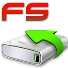 File Scavenger 5.3 Crack + keygen