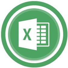 Kutools for Excel 18.00 Crack + Torrent