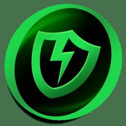 IObit Malware Fighter 7.2.0.5739 Pro License Key Full Version
