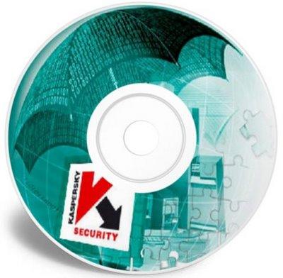 Kaspersky Rescue Disk 22.07 Crack