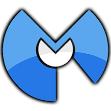 Malwarebytes Premium 3.8.3 Crack + License Key ! [Latest]
