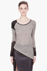 Helmut_Lang_Asymmetrical_Sweater