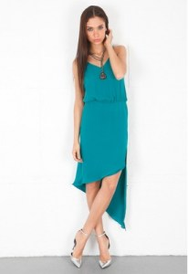 Mason_Asymmetrical_Dress