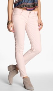 Nordstrom_pink_colored_jeans