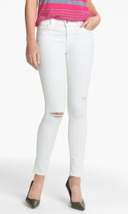 Nordstrom_white_jeans_distressed