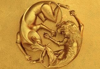 [Full Album] Beyoncé – The Lion King: The Gift (Deluxe Edition)