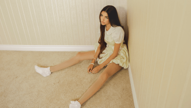 MP3: Madison Beer - Lonely Hearts Killer