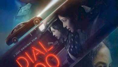 [Movie] Dial 100 (2021) [Indian]