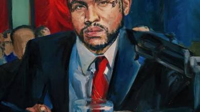 MP3: Dave East - I Done Got Rich
