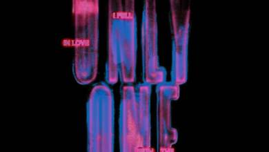MP3: Pia Mia — Only One