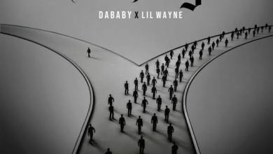[MP3 & VIDEO] DaBaby – Lonely ft. Lil Wayne