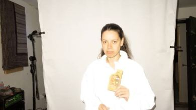 MP3: Tirzah – Hive Mind Ft. Coby Sey
