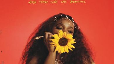 [Full Album] Nao - And Then Life Was Beautiful