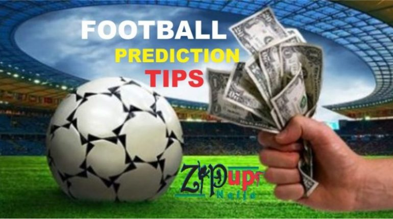 Best Football Prediction and Betting Tips