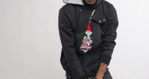 Small Doctor 4th baby