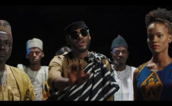 2baba Mi Teni Not For Sale