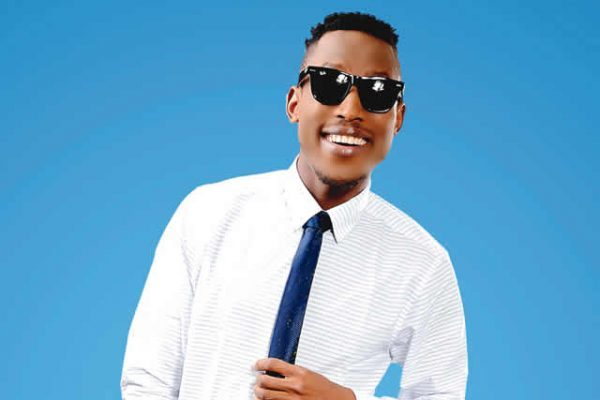Mr 2kay sexually molested in school