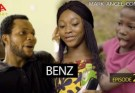 Skit: Mark Angel Comedy Episode 209 – Benz
