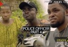 Skit: Mark Angel comedy Episode 207 – Police officer Part 4