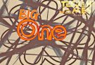 FREE BEAT: Big One (Prod. Teejay James)