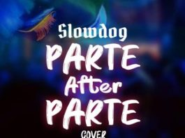 Slowdog Parte After Parte