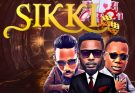 Wiz Ofuasia ft. Phyno & Duncan Mighty – Sikki