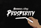 [Lyrics] Reminisce x Falz – Prosperity