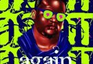 [Lyrics] Wande Coal – Again