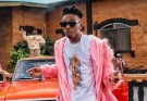 [Video] Mayorkun – Geng