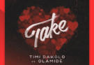 [Lyrics] Timi Dakolo – Take ft. Olamide