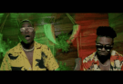 [Video] Lil Frosh – Kole Re Body ft. Mayorkun