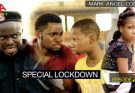 [Skit] Mark Angel Comedy Episode 260 – Special Lock Down