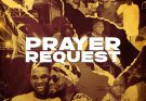 [Lyrics] Victor AD – Prayer Request ft. Patoranking