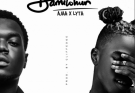 [Audio] Ajaa Ft. Lyta – Damilohun