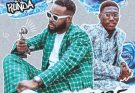 LYRICS: DJ Neptune ft. Runda – Bembe