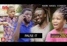 Mark Angel Comedy – Pause It (Episode 280)