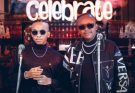 VIDEO: Chinedu ft. Tekno – Celebrate