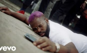 Falz - Johnny Video