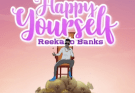 Reekado Banks – Happy Yourself Lyrics (+ Visualizer)