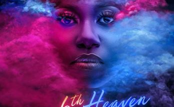 Niniola - 6th Heaven EP Lyrics