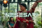 VIDEO: Kizz Daniel – Nesesari ft Philkeyz