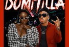 Lisa Yaro Mayorkun Domitilla
