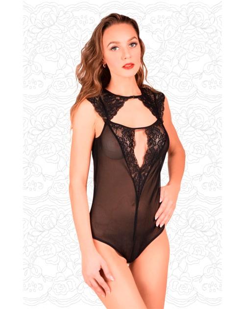 Эротическое женское бельё - товар №50