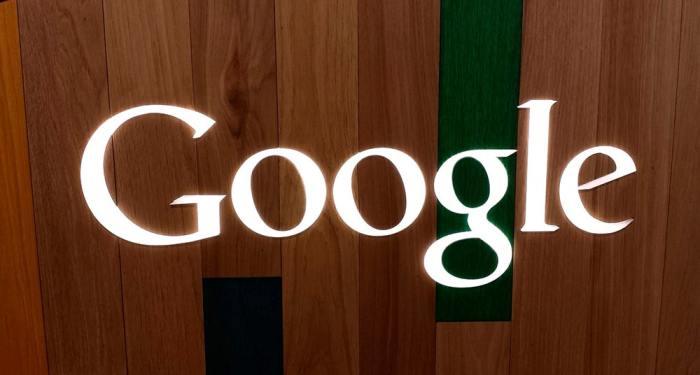 Установка google сервисов
