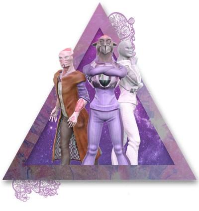 Triangulum_characters_print_web