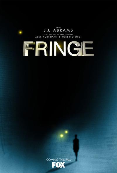 fringe_poster_figure1