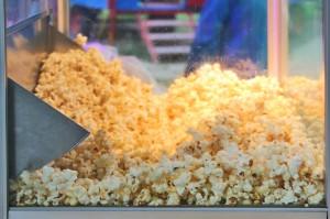 salto_popcorn