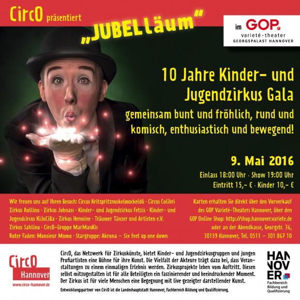 Circo_Gala_Flyer_160421_02[4]