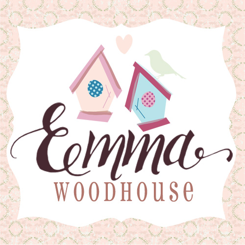 Zirkus Design | Emma Woodhouse Surface Pattern Design Collection - Thumbnail