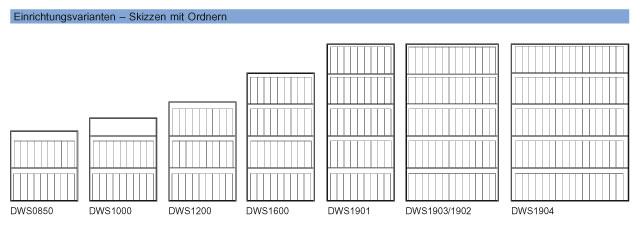 dws-skizze